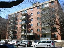 Condo à vendre à Ahuntsic-Cartierville (Montréal), Montréal (Île), 1595, Rue  Robert-Charbonneau, app. 101, 25539792 - Centris