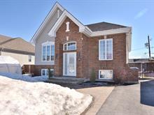 Maison à vendre à Sainte-Marthe-sur-le-Lac, Laurentides, 274, Rue des Sucres, 9930298 - Centris