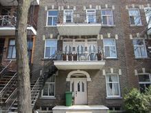 Condo / Apartment for rent in Rosemont/La Petite-Patrie (Montréal), Montréal (Island), 5803, Avenue  De Lorimier, 26607128 - Centris