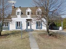 House for sale in Alma, Saguenay/Lac-Saint-Jean, 1770, Avenue  Davis Nord, 24294518 - Centris