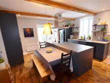Condo / Apartment for rent in Les Cèdres, Montérégie, 1109, Chemin du Fleuve, 11484497 - Centris