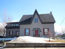 Immeuble à revenus à vendre à Plessisville - Ville, Centre-du-Québec, 1480, Rue  Savoie, 18816551 - Centris