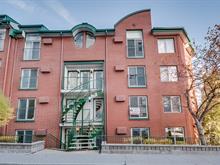 Condo for sale in Ville-Marie (Montréal), Montréal (Island), 1053, Rue  Saint-André, 12864729 - Centris