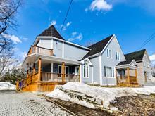 Maison à vendre à Aylmer (Gatineau), Outaouais, 77, Rue  Brook, 18421110 - Centris