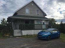 Maison à vendre à Saint-Noël, Bas-Saint-Laurent, 14, Route  297, 10138331 - Centris