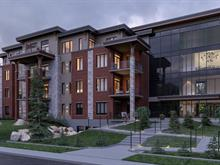 Condo for sale in Beaconsfield, Montréal (Island), 205, Alton Drive, apt. PH4, 23983900 - Centris