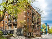 Condo for sale in Outremont (Montréal), Montréal (Island), 792, Avenue  Stuart, 23454827 - Centris