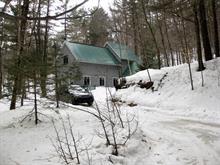 House for sale in Notre-Dame-de-Bonsecours, Outaouais, 997, Côte  Angèle, 12454622 - Centris
