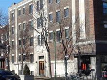 Condo / Apartment for rent in Outremont (Montréal), Montréal (Island), 811, Avenue  Davaar, apt. 2, 24871965 - Centris