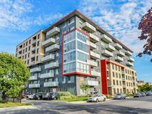 Condo for sale in Côte-des-Neiges/Notre-Dame-de-Grâce (Montréal), Montréal (Island), 7361, Avenue  Victoria, apt. 102, 9765535 - Centris