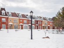 Maison de ville à vendre à Saint-Laurent (Montréal), Montréal (Île), 1432, Rue de l'Everest, 12926714 - Centris