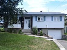 House for rent in Dollard-Des Ormeaux, Montréal (Island), 6, Rue  Canterbury, 20115909 - Centris
