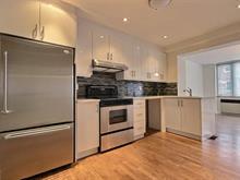 Duplex à vendre à Côte-des-Neiges/Notre-Dame-de-Grâce (Montréal), Montréal (Île), 5055A - 5057A, Avenue  Bessborough, 21697577 - Centris