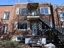 Duplex à vendre à Rosemont/La Petite-Patrie (Montréal), Montréal (Île), 5359 - 5361, Avenue  Charlemagne, 10087968 - Centris