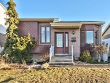 Maison à vendre à Saint-Hubert (Longueuil), Montérégie, 3215, boulevard  Gareau, 20299690 - Centris