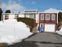 Maison à vendre à Saint-Pierre-les-Becquets, Centre-du-Québec, 295, Place de Saratoga, 16726563 - Centris