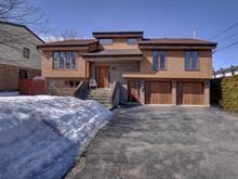 House for sale in L'Île-Bizard/Sainte-Geneviève (Montréal), Montréal (Island), 508, Rue  Roumefort, 18941072 - Centris