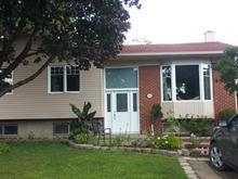 Maison à vendre à Terrebonne (Terrebonne), Lanaudière, 500, Rue  Joseph-Guay, 10609256 - Centris