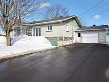 House for sale in Lyster, Centre-du-Québec, 108, Rue  Beaudoin, 9866096 - Centris