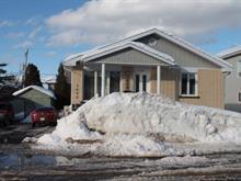 Duplex for sale in Jonquière (Saguenay), Saguenay/Lac-Saint-Jean, 3646 - 3648, Rue  Saint-Joseph, 17266881 - Centris