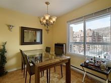 Condo à vendre à Ville-Marie (Montréal), Montréal (Île), 3480, Rue  Simpson, app. 1004, 16710357 - Centris