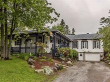 House for sale in Saint-Paulin, Mauricie, 3401, Chemin de la Grande-Ligne, 15623642 - Centris