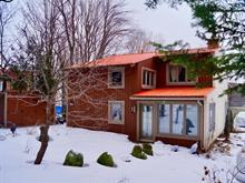 Maison à vendre à Orford, Estrie, 81, Rue des Chênes, 11912123 - Centris