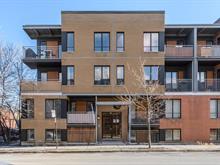 Condo à vendre à Le Sud-Ouest (Montréal), Montréal (Île), 5160, Rue  Saint-Ambroise, app. 3, 21320735 - Centris