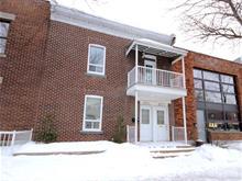 Duplex à vendre à Rosemont/La Petite-Patrie (Montréal), Montréal (Île), 5772 - 5774, Rue  Saint-André, 11254800 - Centris