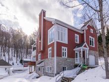 House for sale in Saint-Sauveur, Laurentides, 91 - 93, Chemin du Faisan, 22421926 - Centris