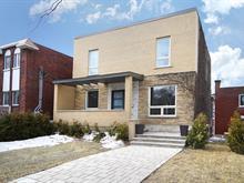 Maison à vendre à Outremont (Montréal), Montréal (Île), 753, Chemin de la Côte-Sainte-Catherine, 17289164 - Centris