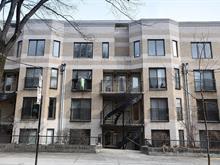 Condo for sale in Le Plateau-Mont-Royal (Montréal), Montréal (Island), 5127, Rue  Jeanne-Mance, 15150123 - Centris
