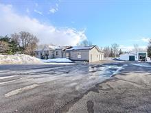 Maison à vendre à Aylmer (Gatineau), Outaouais, 1159, Chemin de la Montagne, 15256263 - Centris