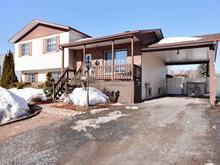 Maison à vendre à Trois-Rivières, Mauricie, 700, Rue  Brunet, 11907303 - Centris