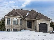 Maison à vendre à Saint-Paul, Lanaudière, 320, Rue  Chenonceau, 24514378 - Centris