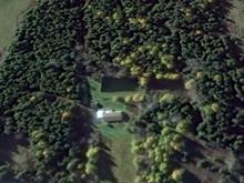 House for sale in Saint-Éphrem-de-Beauce, Chaudière-Appalaches, 760, Rang  Saint-Jean-Baptiste, 17526137 - Centris