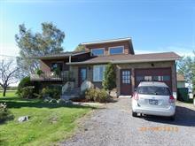 Maison à vendre à Kamouraska, Bas-Saint-Laurent, 85, Rang des Côtes, 28267322 - Centris