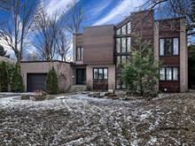 House for sale in Mont-Saint-Hilaire, Montérégie, 932, Rue de la Pommeraie, 26357797 - Centris