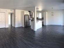 Condo / Apartment for rent in Vaudreuil-Dorion, Montérégie, 3123, boulevard de la Gare, apt. 202, 9326286 - Centris