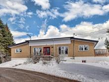 Maison à vendre à Saint-Norbert, Lanaudière, 2900, Chemin du Lac, 13609131 - Centris