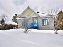 House for sale in Sainte-Agathe-des-Monts, Laurentides, 128, Rue  Demontigny, 18474207 - Centris