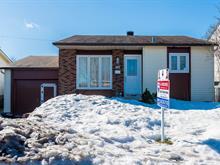 Maison à vendre à Rivière-des-Prairies/Pointe-aux-Trembles (Montréal), Montréal (Île), 142, Rue  Goguet, 11957571 - Centris