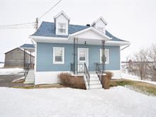 Maison à vendre à Sainte-Anne-des-Plaines, Laurentides, 279, Rang  Lepage, 24001400 - Centris