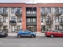 Condo à vendre à Mercier/Hochelaga-Maisonneuve (Montréal), Montréal (Île), 2190, Rue  Préfontaine, app. 302, 19416997 - Centris