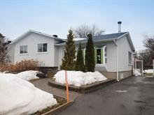 Maison à vendre à Terrebonne (Terrebonne), Lanaudière, 1100, Rue de Grand-Champ, 28166213 - Centris