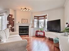 Condo for sale in Candiac, Montérégie, 15, Avenue  Joubert, apt. 202, 10270014 - Centris