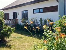 Maison à vendre à Saint-Augustin-de-Desmaures, Capitale-Nationale, 4873, Rue  Saint-Félix, 14112240 - Centris