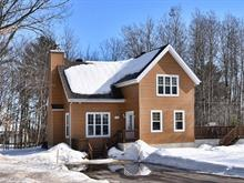 Maison à vendre à Sainte-Marcelline-de-Kildare, Lanaudière, 39, Rue des Hirondelles, 24794924 - Centris