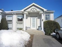 House for sale in Bois-des-Filion, Laurentides, 431, Avenue des Pins, 27560542 - Centris
