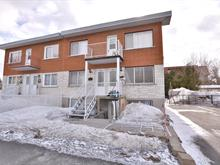 Triplex for sale in Boisbriand, Laurentides, 243 - 245, Montée  Sanche, 23848206 - Centris